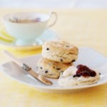 What Is Clotted Cream?